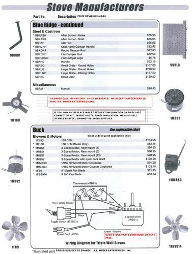 Electric Fireplace Wiring Diagram as well Osburn 1000 Stove Parts additionally 21 038 additionally Appliance Repair And Parts Help New Purchase Info likewise Intrepid Ii 2070 Parts Diagram. on stove replacement blowers