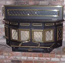 Cemi Stove Parts Amp Country Comfort Stove Parts